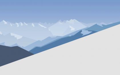 emlog大前端F4.0社区版正式发布